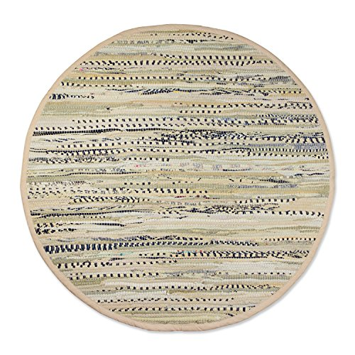 Round Kitchen Rugs Amazon Com