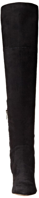 Sam Edelman Women's Elina Boot B00VBEBA76 8.5 B(M) US|Black