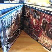 Harry Potter und der Stein der Weisen [2 DVDs]: Amazon.de
