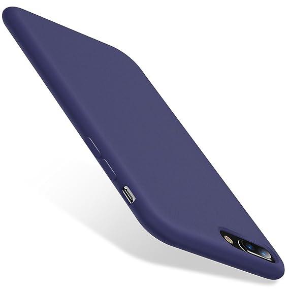Amazon Com Iphone 8 Plus Case Iphone 7 Plus Case Hotcool Love