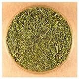 Dill Weed - 10 lbs Bulk