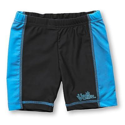 UV Skinz UPF 50+ Boys Swim & Play Jammerz