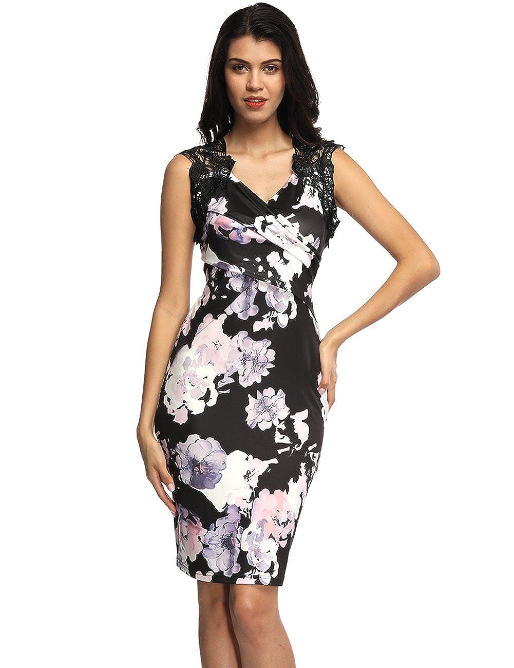 de042fc9570dc8 Top 10 wholesale Lace Up V Neck - Chinabrands.com