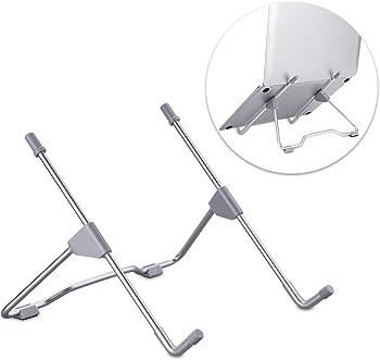 Tendak Portable Laptop Stand