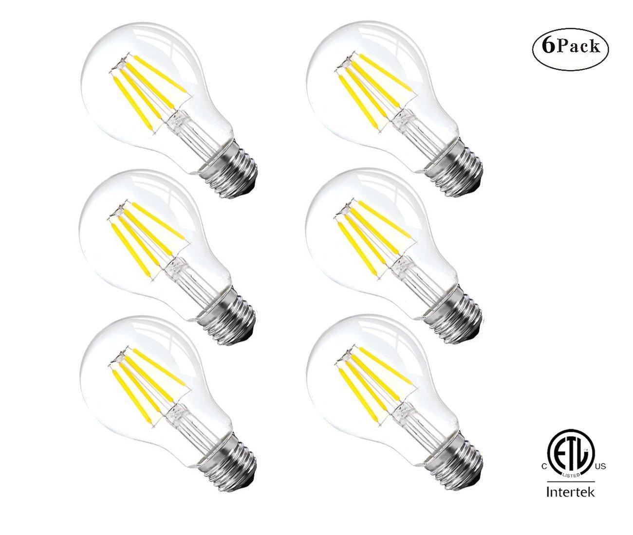 A60 4w led clear light bulb led edison bulb globe led light bulbs a60 4w led clear light bulb led edison bulb globe led light bulbs filament led bulbs aloadofball Gallery