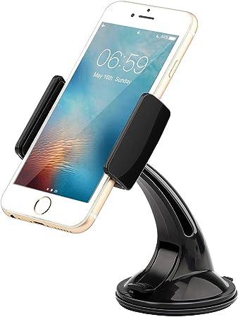 Ipow Tisch Handyhalterung Handy Ständer Verstellbar Elektronik