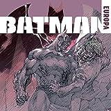 Batman: Europa (2015-2016) (Issues) (5 Book Series)