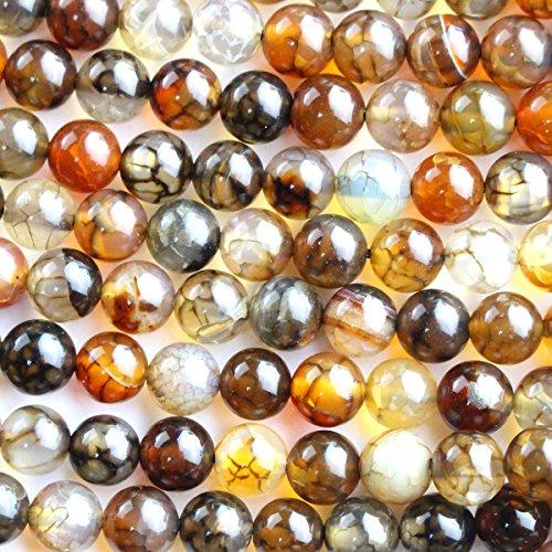 gems beads - 5
