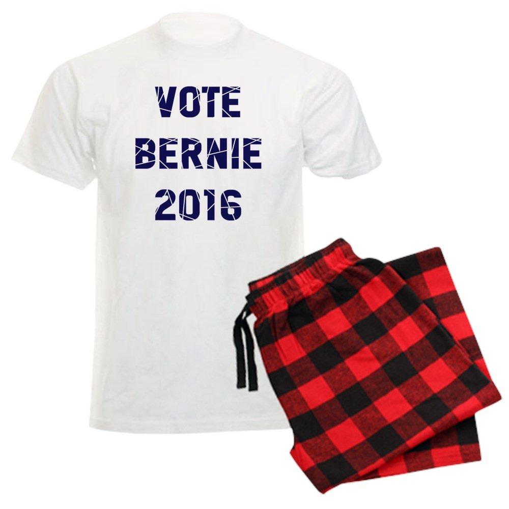 pants maternity zexxy pajamas t set sleepwear itm shirt soft comfortable ultra nursing comforter women