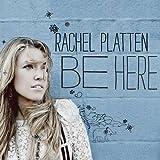 fight song rachel platten mp3 download musicpleer