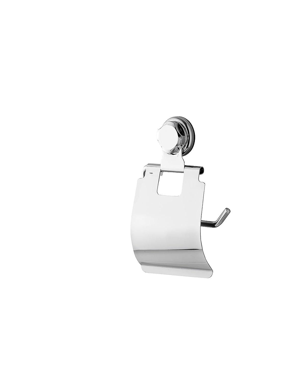 Balai de Toilette Compactor Bath RAN4691 Support