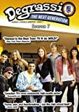 Degrassi: The Next Generation - Season 7 (Bilingual)