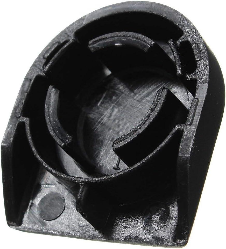Car Wiper Arm Head Cover Screw Cap Fit For  Yaris Corolla 85292-0F IY