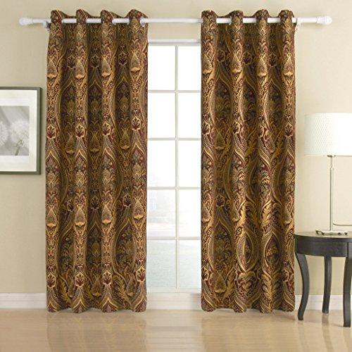ref curtain panels - 4