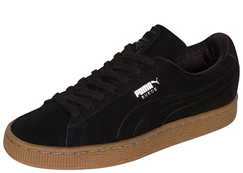 d9740174f50 Image Unavailable. Image not available for. Color: PUMA Suede Classic  Debossed ...