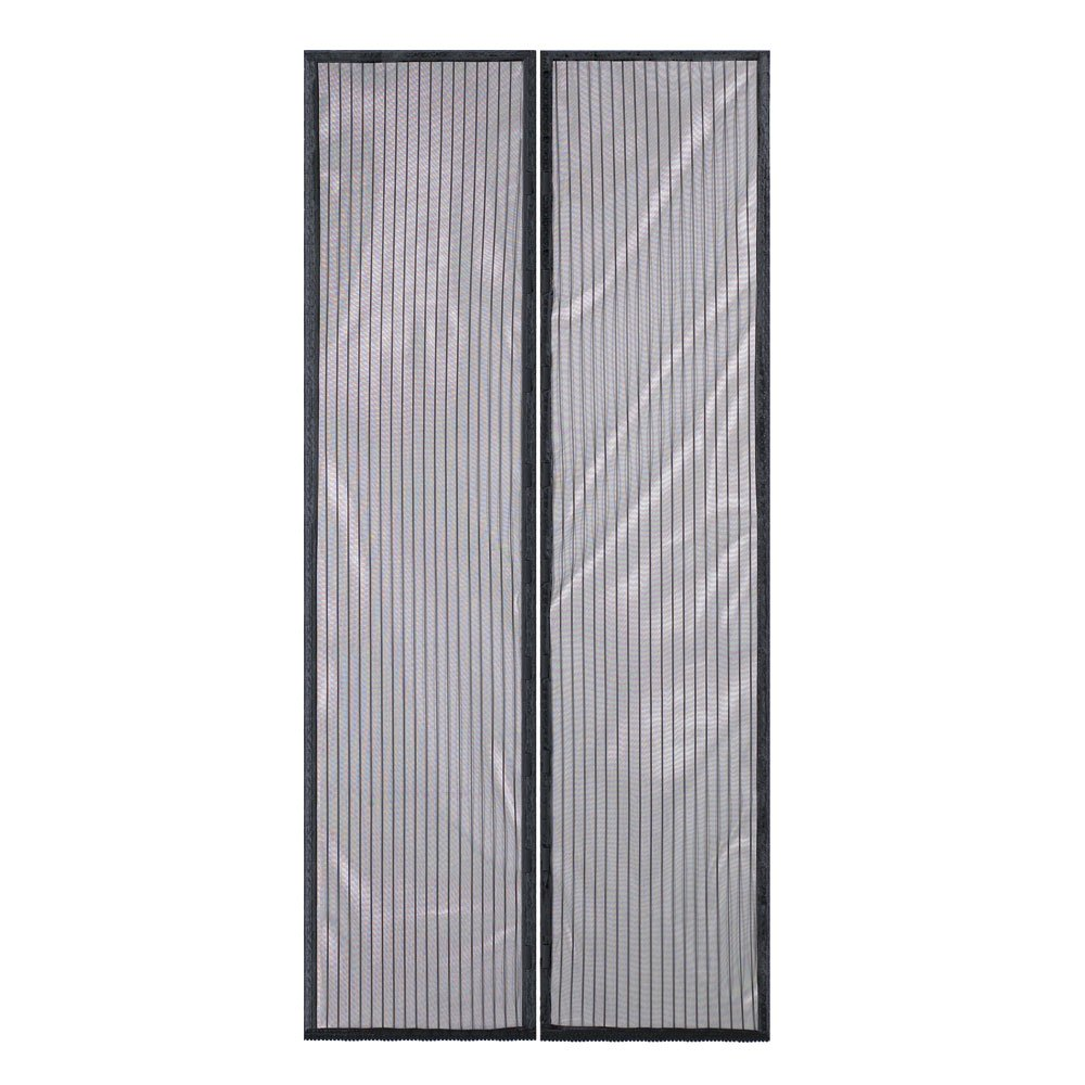 Amazon total vision instant mesh guard kitchen dining vtopaller Image collections