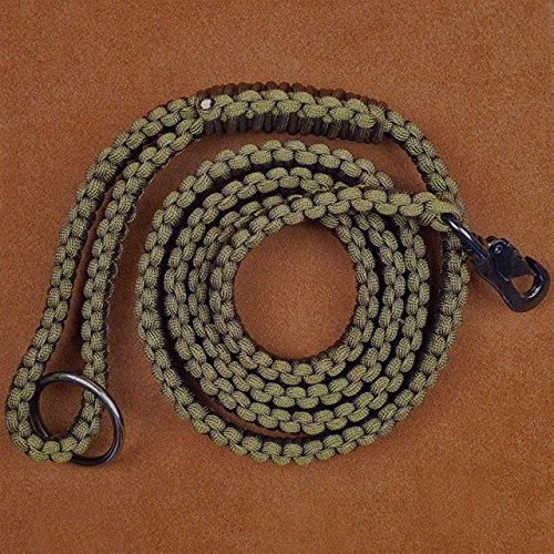 Stone River Gear Standard Paracord product image