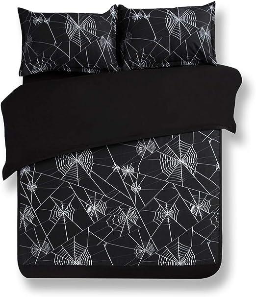 """12/""""x20/""""   mattress- Pillow-Bed cover 3 piece MATTRESS SET for 20/"""" Doll Beds"""
