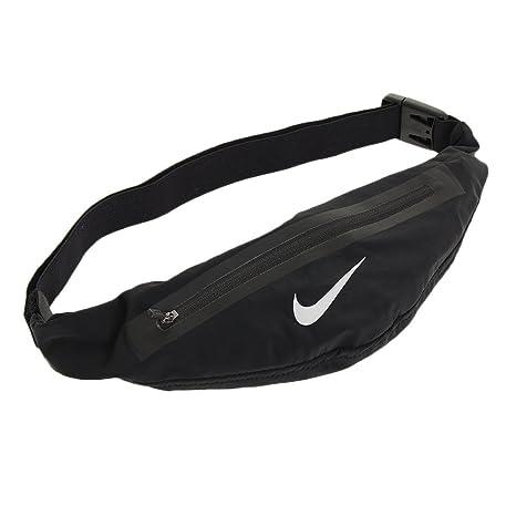 Nike Angled Waist Pack Marsupio 53299fb0d00c