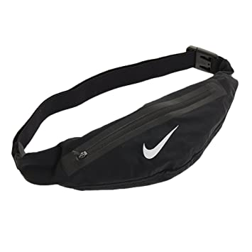 148c360385489 Nike Erwachsene Angled Waistpack Hüfttasche