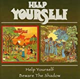 Help Yourself/Beware The Shadow /  Help Yourself
