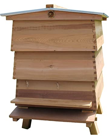 WINBST Honeycomb tools Honeycomb filter Honeycomb filter Beekeeping Honey filter Sieve