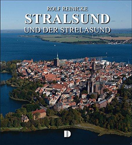Strelasund