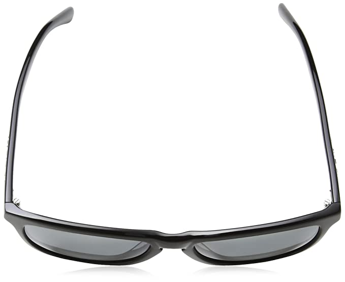 54335305ec858 Oakley Frogskins LX Sunglasses at Amazon Men s Clothing store