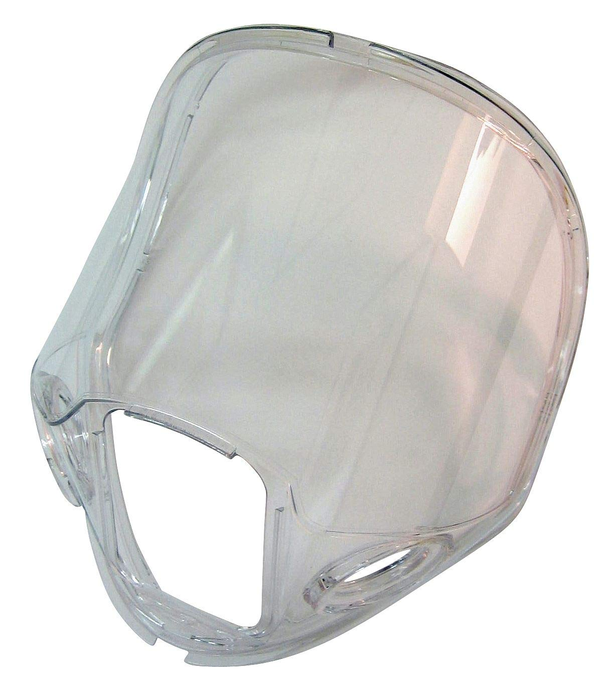 Allegro Respirator Lens - 9901-09L by Allegro
