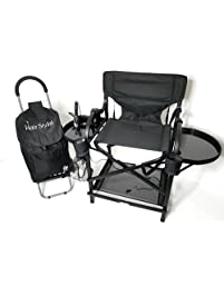 Amazon Com Salon Amp Spa Chairs Beauty Amp Personal Care