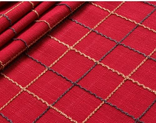 tela del paño de la mesa de billar americano/ manteles de lino ...