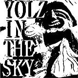 YOLZ IN THE SKY
