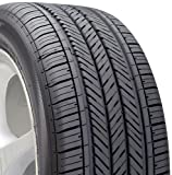 Michelin Pilot HX MXM4 Winter Radial Tire - 245/50R17 99V