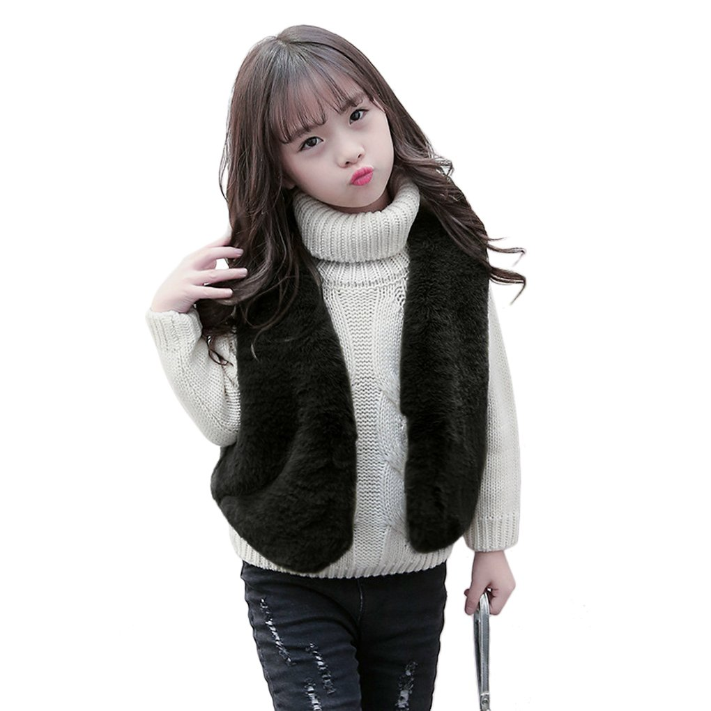 Realistic 2018 Autumn And Winter New Fashion Boutique Solid Color Casual Business Mens Long Woolen Coats Wool & Blends Jackets & Coats Mens Grey Long Woolen Jackets
