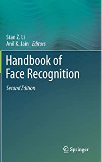Face Detection and Recognition: Theory and Practice: Asit