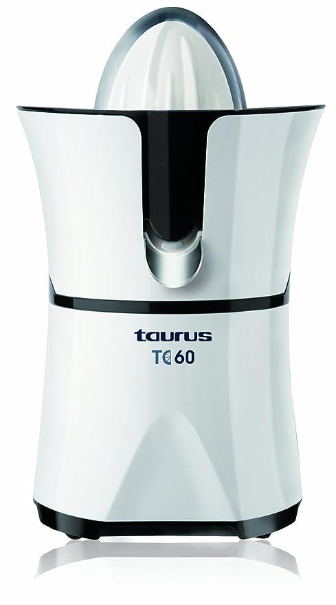 Taurus TC-60 - Exprimidor