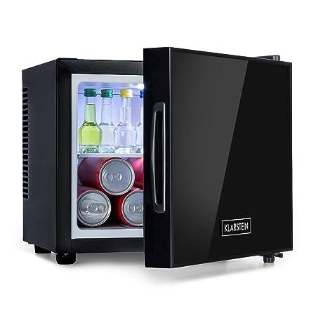 Klarstein Frosty Minibar mininevera - compacta, aislada, sistema ...