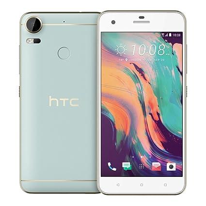 Amazon.com: HTC Desire 10 Pro D10i de 64GB teléfono ...