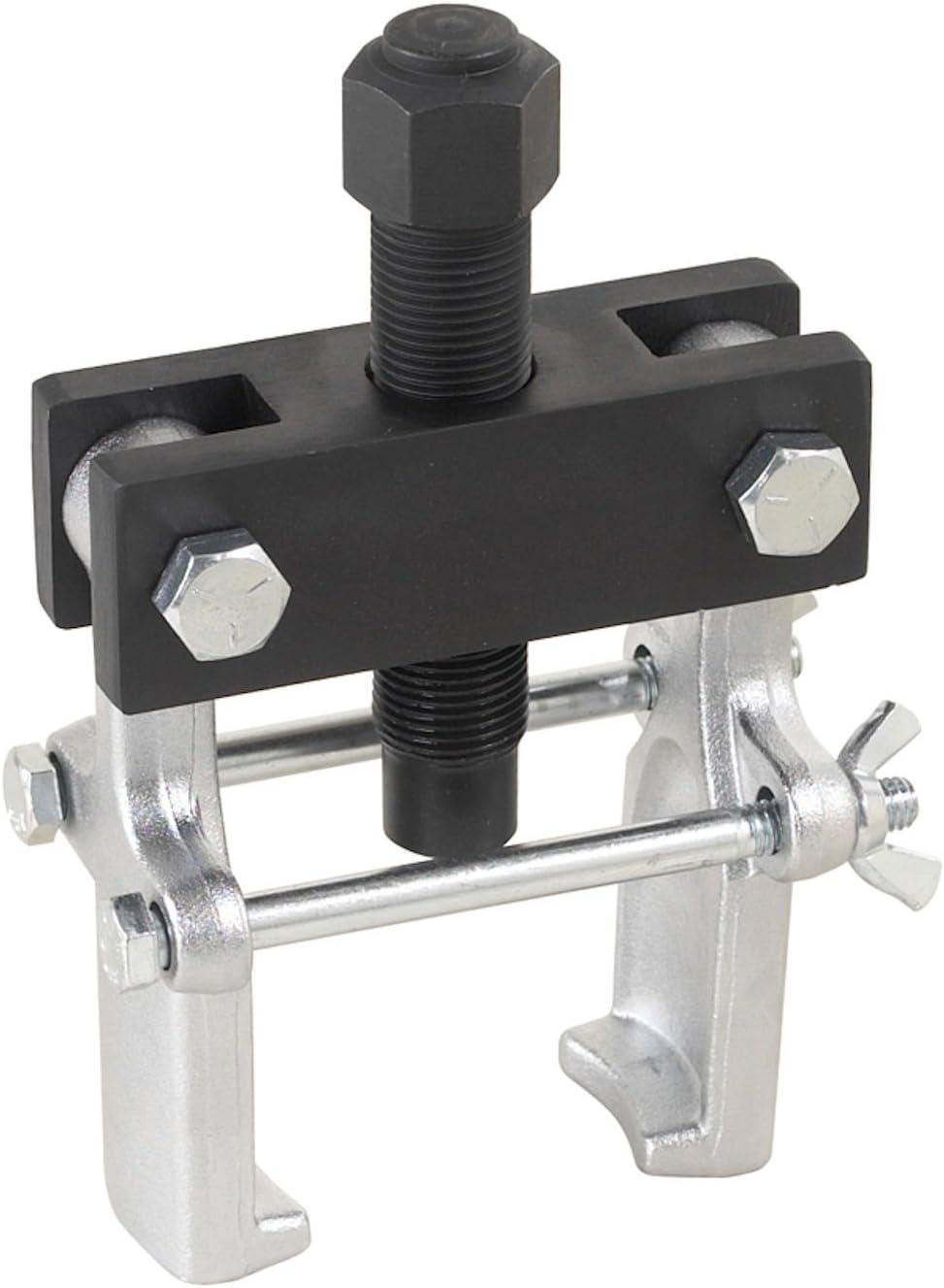 OTC Pitman Arm Puller, Max. Spread 3 1/4 in