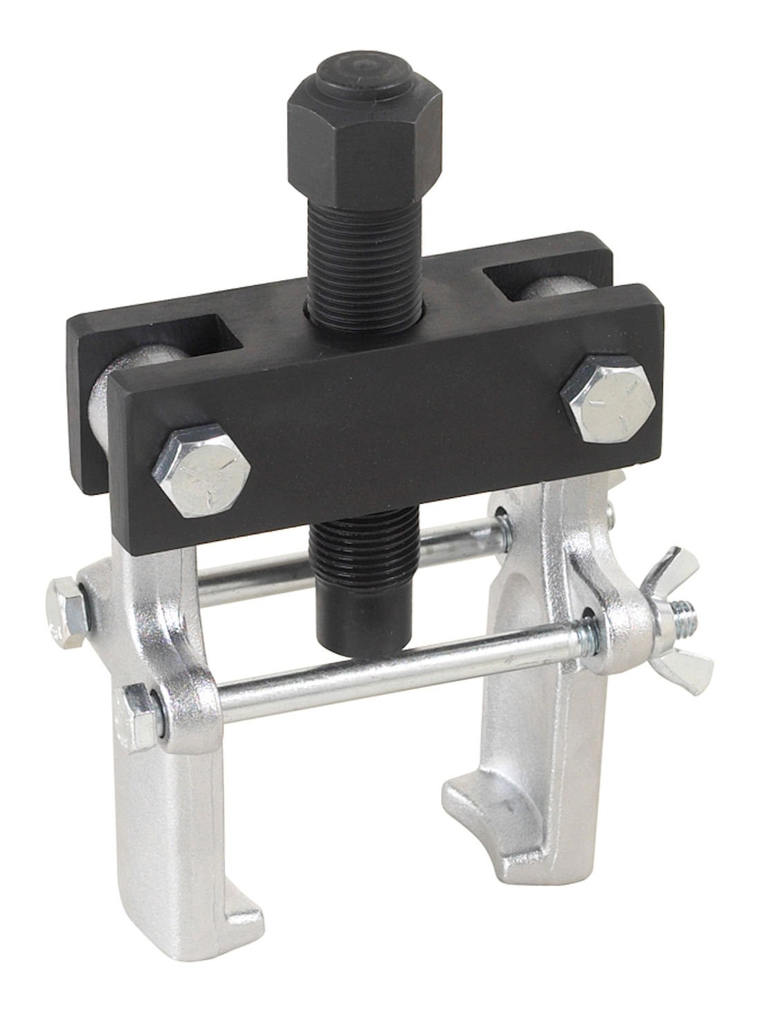 OTC 6497 Super Duty Pitman Arm Puller