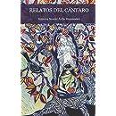 RELATOS DEL CÁNTARO: Cuentos medicina y otros escritos ...