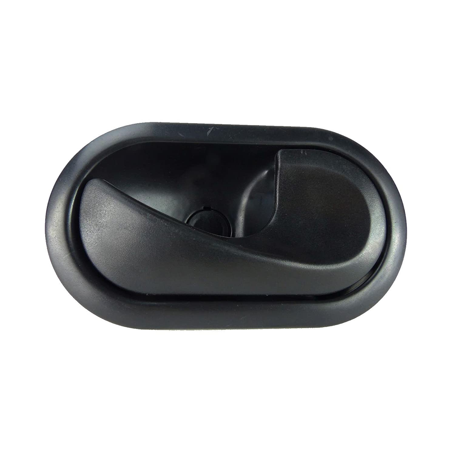 Interior Door Handle Right Hand Side 8200028486 by TK Car Parts ENVA