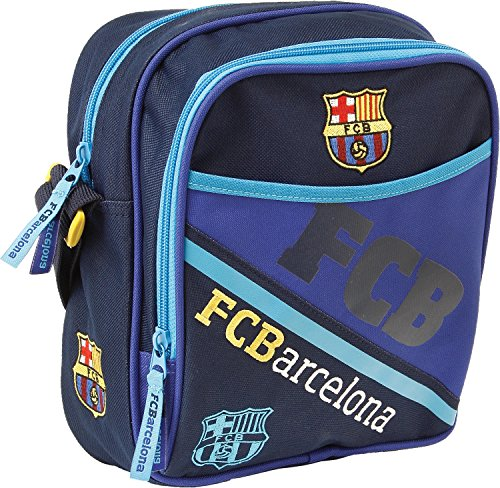 9 Cm Size Futbol 5 Fcb Shoulder Small Bag Club In 9x5 25x20x14 8x7 Barcelona 8zSqYw8
