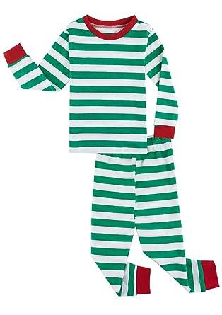 rivenditore di vendita cd58e bd926 Mombebe Pigiama Natale Bambino Bimbo Inverno Abbigliamento ...
