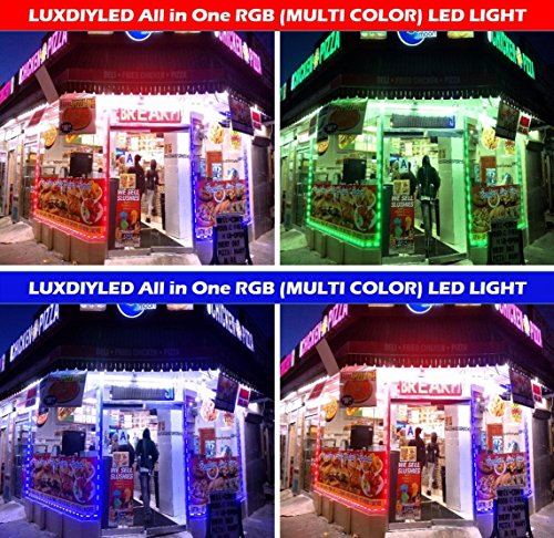lux-led-all-in-one-diy-led-kit-for-outdoor-built-in-protective-cap-plug-play-multi-color-25ft