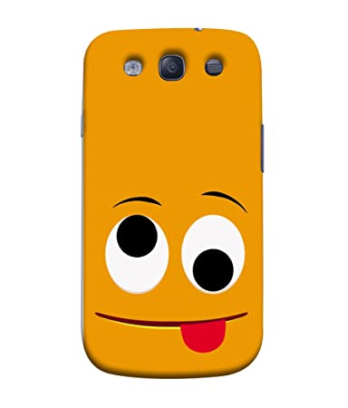 cover samsung grand neo plus emoji