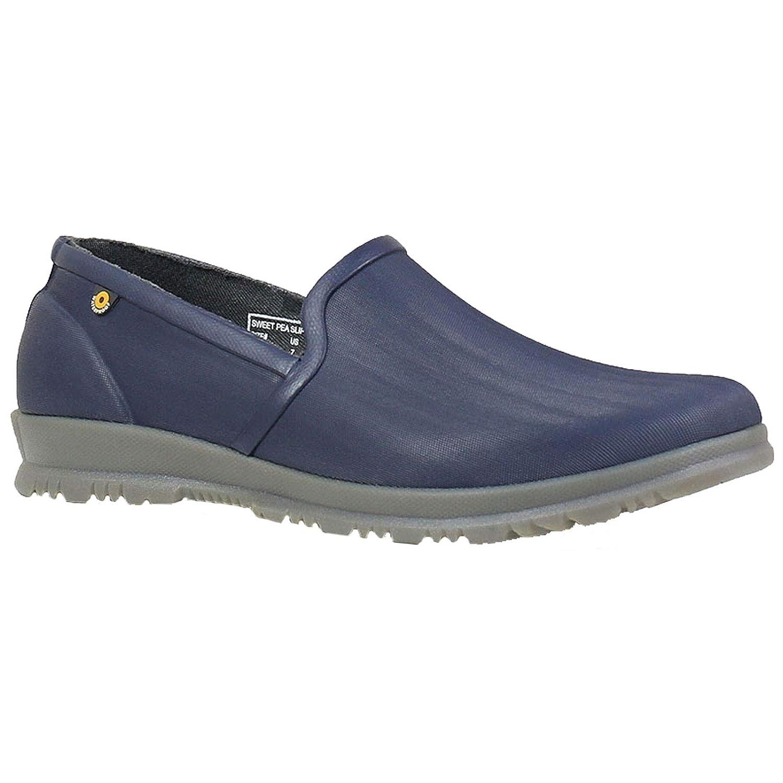 Royal Bogs Women's Sweetpea Slip on Rain Boot