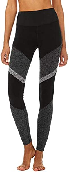 Alo Yoga Womens Legging