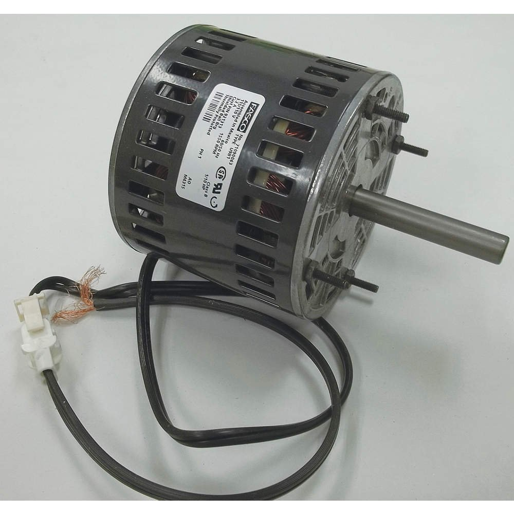 ACME Motor For Use With Mfr Model Number XD 921313