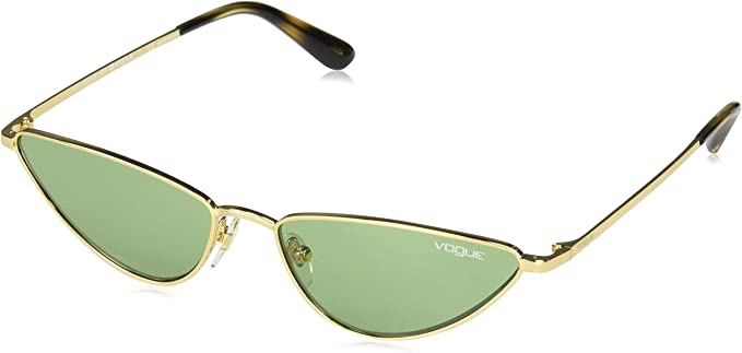 Ray Ban Occhiali da sole Donna: Amazon.it: Abbigliamento